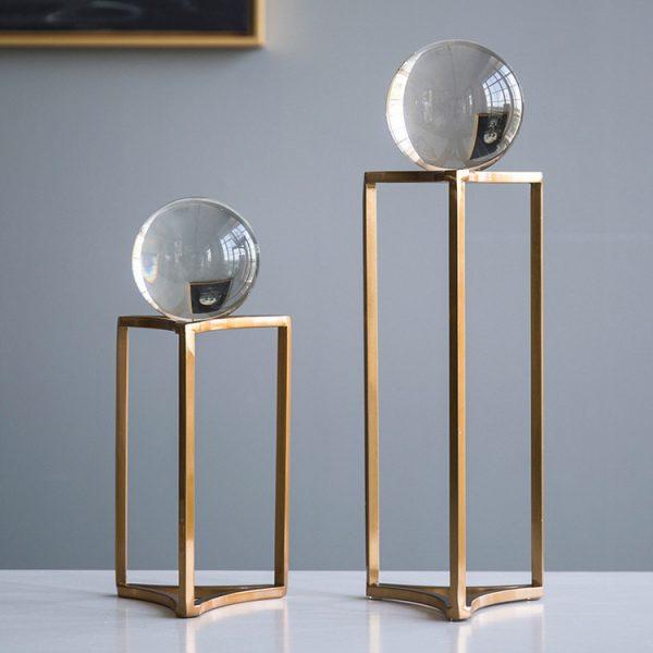 1I820027 Decorative Crystal Balls Online Sale (6)