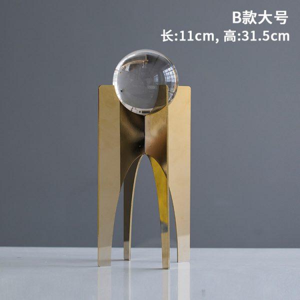 1I820027 Decorative Crystal Balls Online Sale (7)