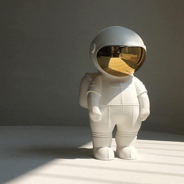 Astronaut Statue For Sale