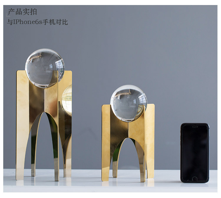 Decorative Crystal Balls Online Sale (11)