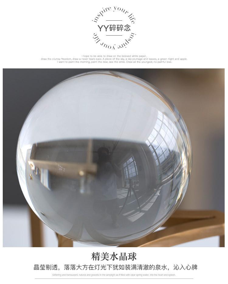 Decorative Crystal Balls Online Sale (12)