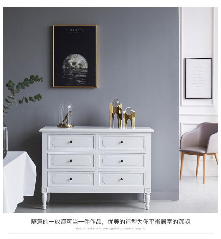 Decorative Crystal Balls Online Sale (9)