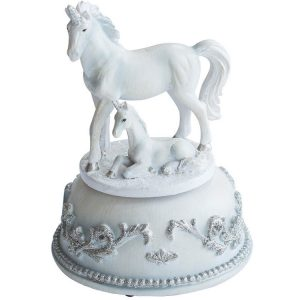 Unicorn Music Box China Supplier (1)