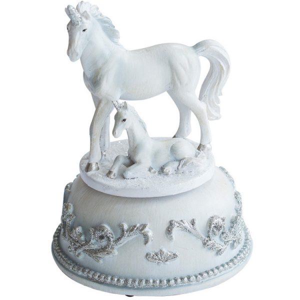 Unicorn Music Box China Supplier (1)