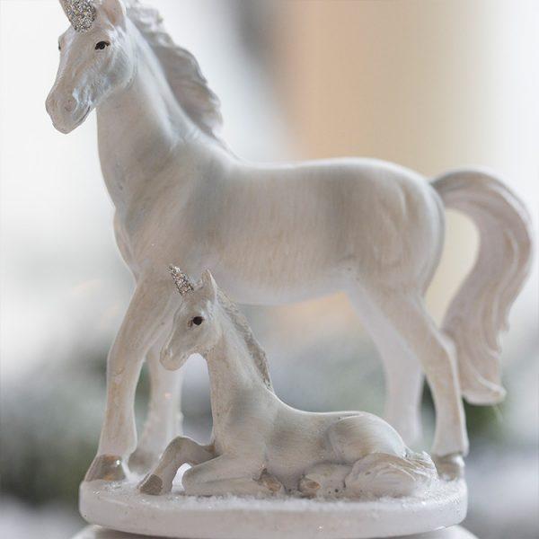Unicorn Music Box China Supplier (2)