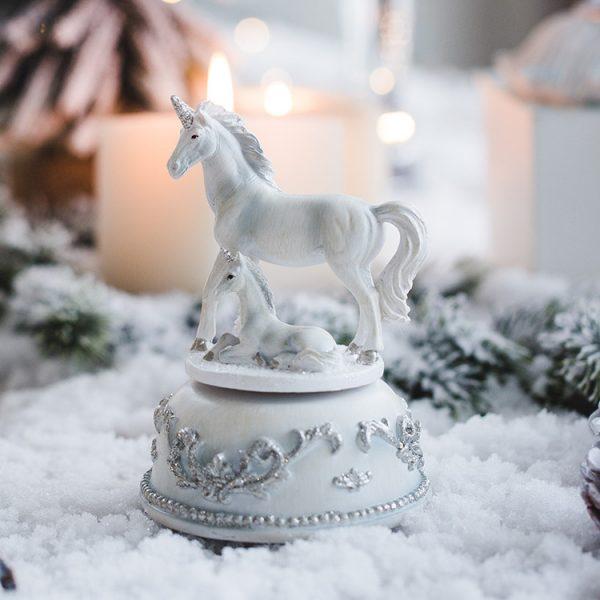 Unicorn Music Box China Supplier (3)