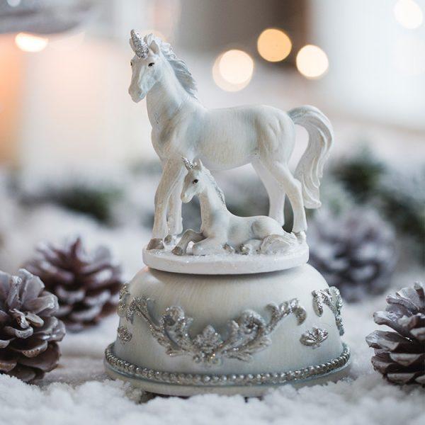 Unicorn Music Box China Supplier (4)