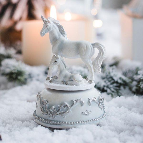 Unicorn Music Box China Supplier (5)