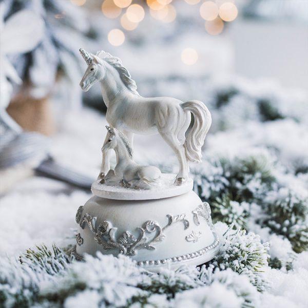 Unicorn Music Box China Supplier (6)