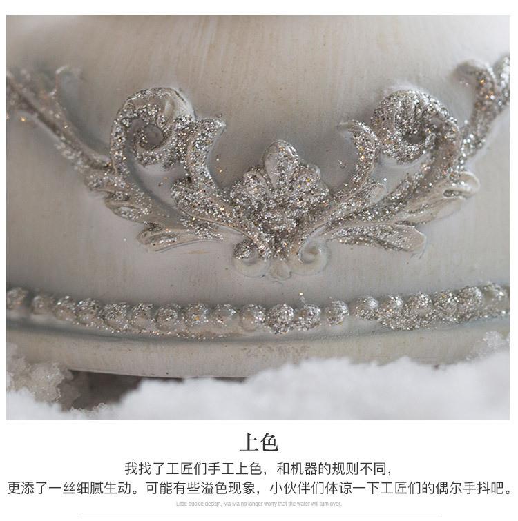 Unicorn Music Box China Supplier Detail (11)
