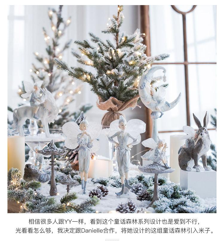 Unicorn Music Box China Supplier Detail (3)