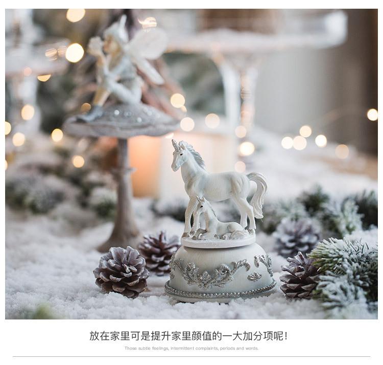 Unicorn Music Box China Supplier Detail (7)