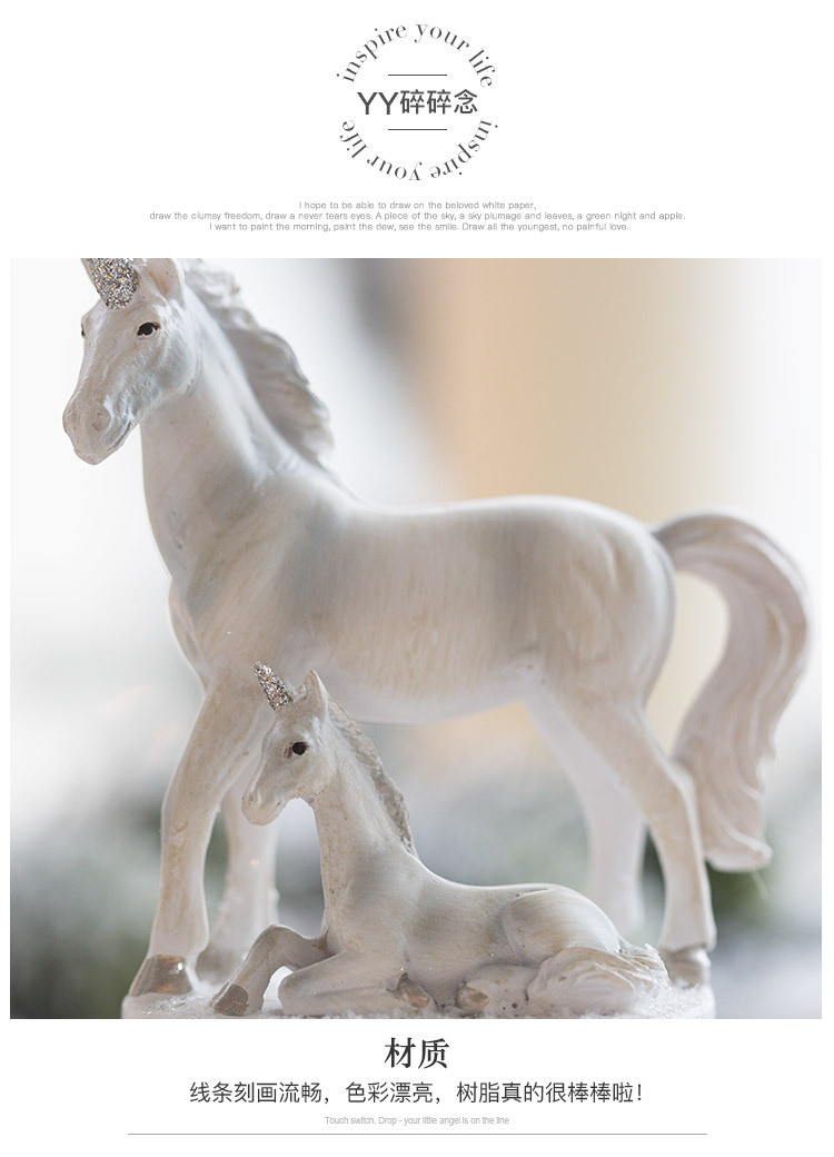Unicorn Music Box China Supplier Detail (9)