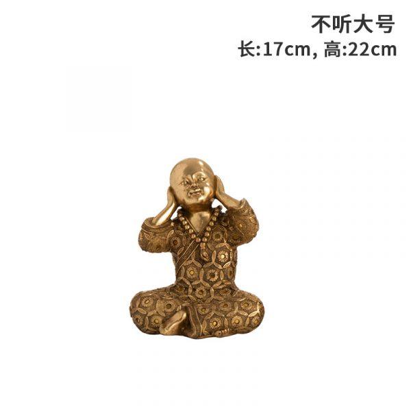 hear no evil statue (1)