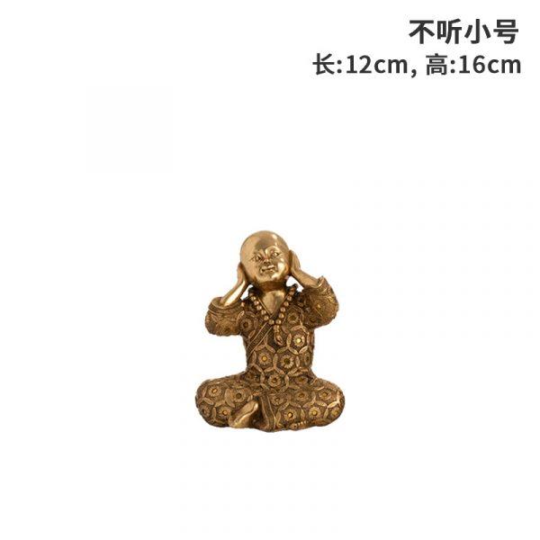 hear no evil statue (2)