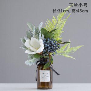 01 79.9 wedding centerpieces