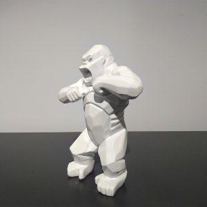 Statue King Kong Cheap Sale (2)