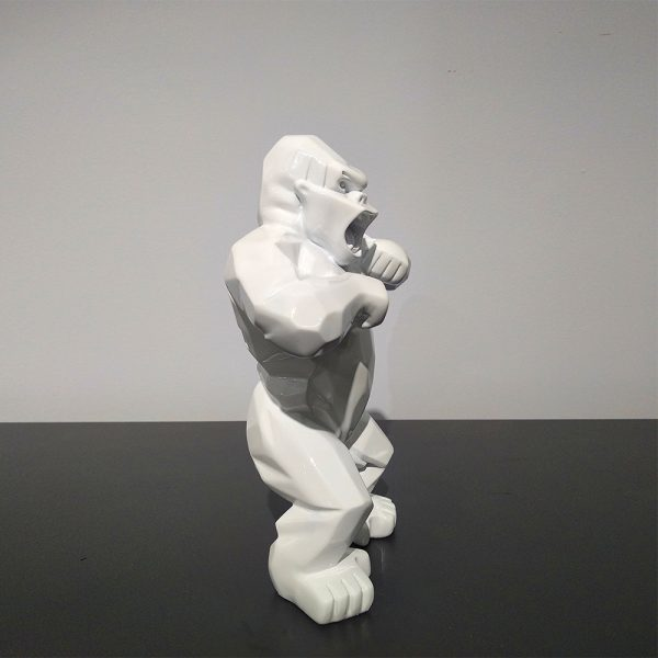 Statue King Kong Cheap Sale (4)