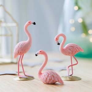 Pink Flamingo Gifts Online Sale (1)