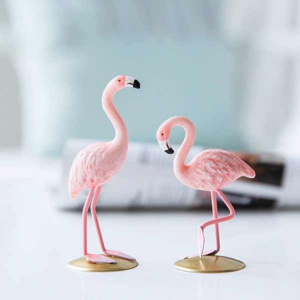 Pink Flamingo Gifts Online Sale (2)