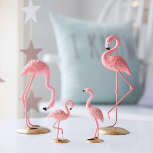 Pink Flamingo Gifts Online Sale (4)