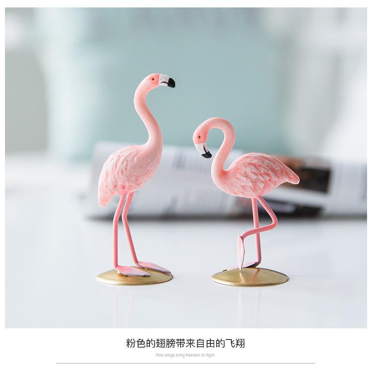 Pink Flamingo Gifts Online Sale Detail (10)Pink Flamingo Gifts Online Sale Detail (10)