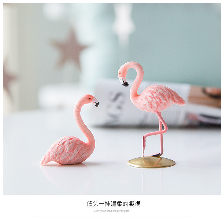 Pink Flamingo Gifts Online Sale Detail (12)