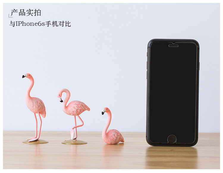 Pink Flamingo Gifts Online Sale Detail (14)