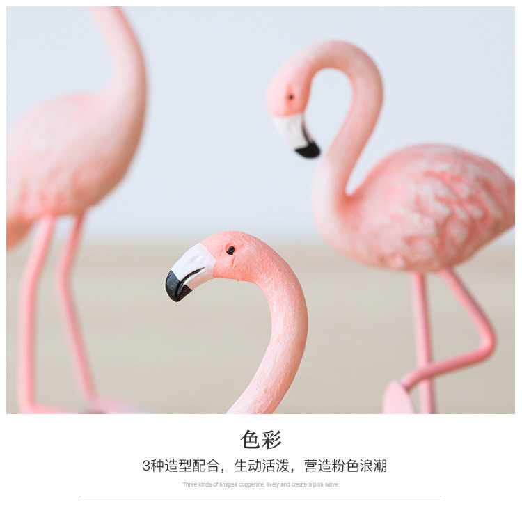 Pink Flamingo Gifts Online Sale Detail (16)