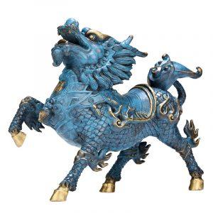 Qilin Statue Online Sale (4)