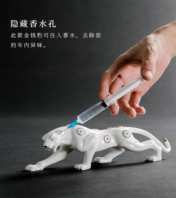 ceramic leopard statue online sale (11)ceramic leopard statue online sale (11)