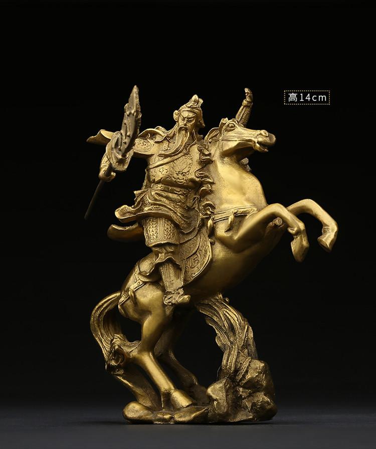 guan gong figurine online sale (12)guan gong figurine online sale (12)