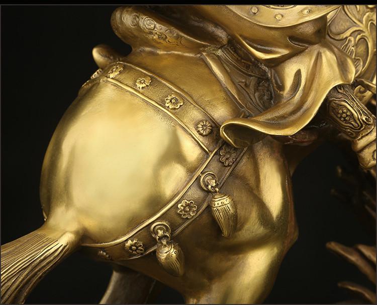guan gong figurine online sale (13)