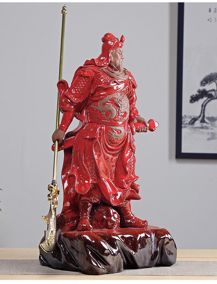 guan gong statue feng shui (11)guan gong statue feng shui (11)