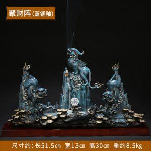 pi xiu statue online sale (6)