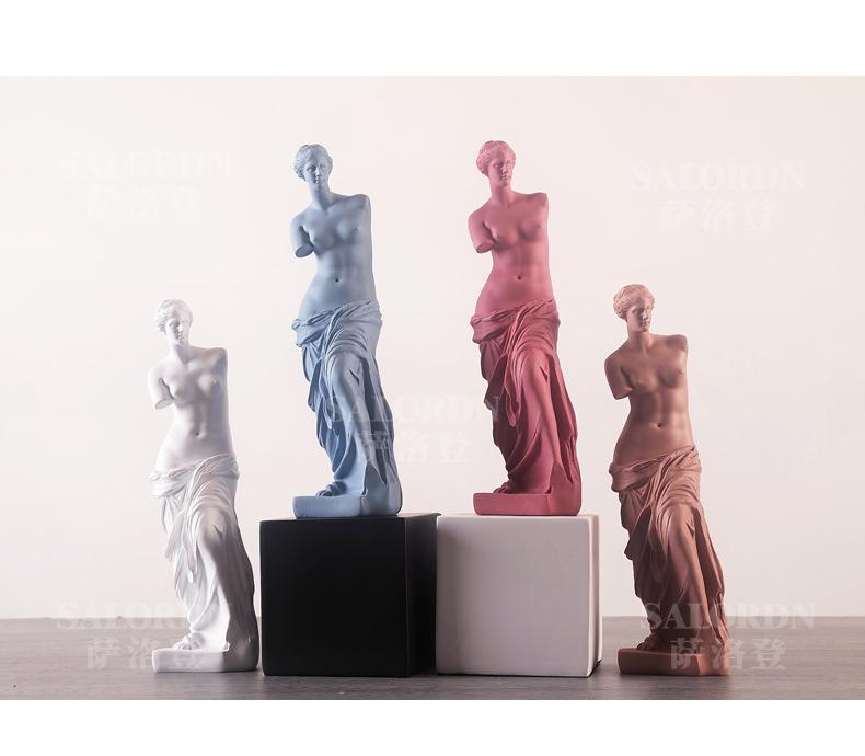 1J910001 Venus Statues (13)