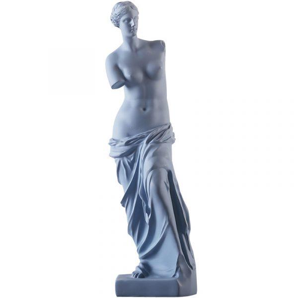 1J910001 Venus Statues (5)