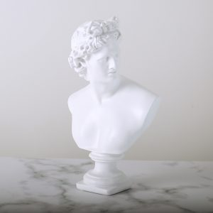 david busto vendita online (2)