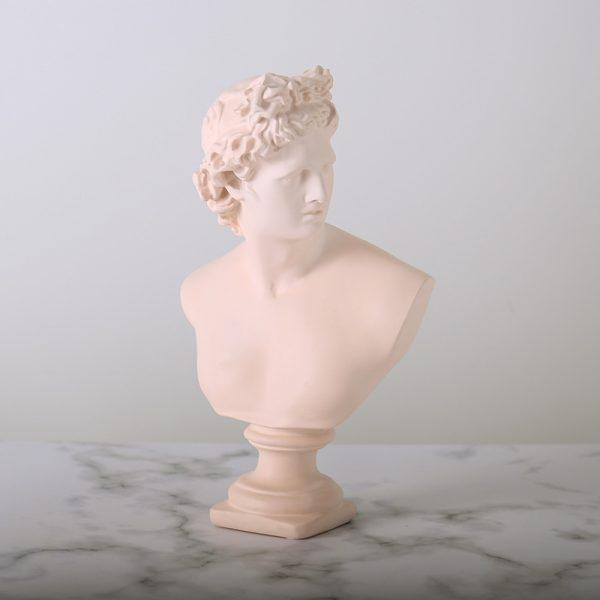 david busto vendita online (3)