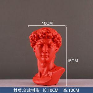 michelangelo david skulptur online sale 10 cm (4)
