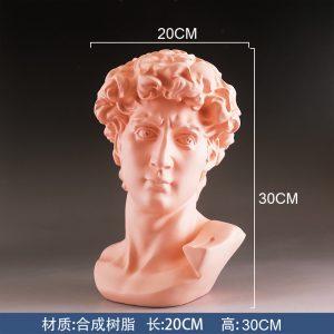 skulptura davida mikelandjelo 20 cm (3)