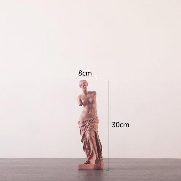 statua di venere cheap sale (1)
