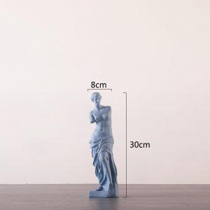 statua di venere cheap sale (4)