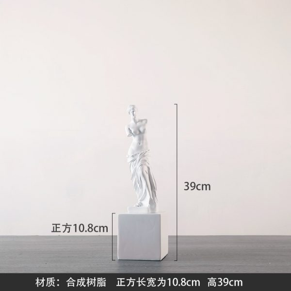 venus figurine wholesale price (1)