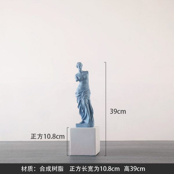 venus figurine wholesale price (2)