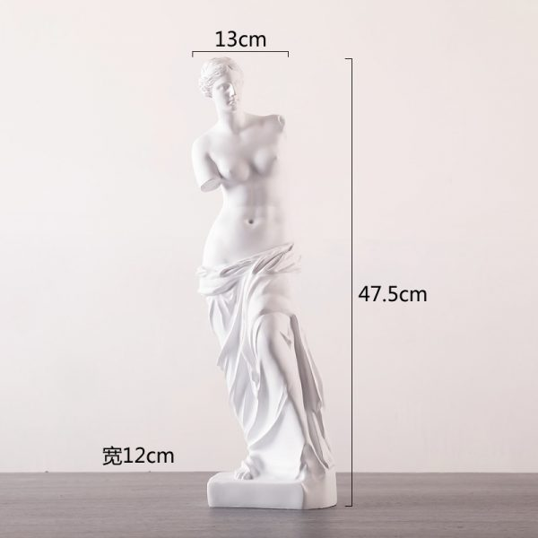 venus statues cheap sale (1)