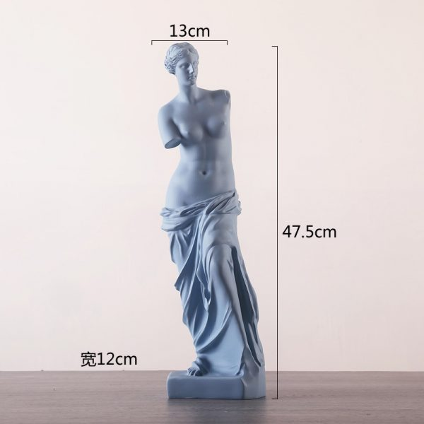 venus statues cheap sale (2)