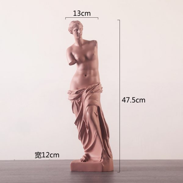 venus statues cheap sale (3)