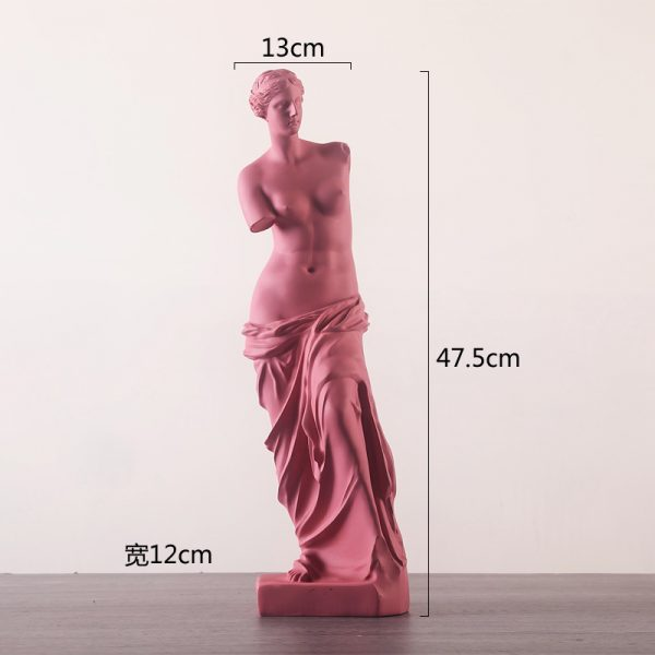 venus statues cheap sale (4)