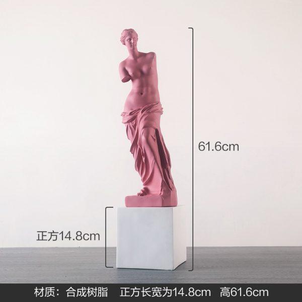 venus statuette online sale (1)